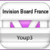 [IP.Board 3.4.x] Traduction franaise - dernier message par Youp3