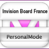 IBF se met  jour &#33; - dernier message par PersonalMode