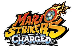 mario-strikers-charged.jpg