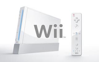 wii_logo1.jpg